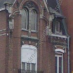 Rue du Virolois, Tourcoing - Google Maps(287)