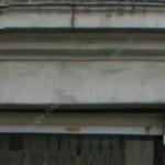 Rue du Virolois, Tourcoing - Google Maps(288)