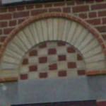 Rue du Virolois, Tourcoing - Google Maps(291)