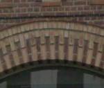 Rue du Virolois, Tourcoing - Google Maps(294)