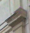 Rue du Virolois, Tourcoing - Google Maps(295)