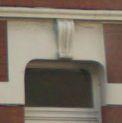 Rue du Virolois, Tourcoing - Google Maps(314)