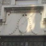 Rue du Virolois, Tourcoing - Google Maps(315)