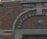 Rue du Virolois, Tourcoing - Google Maps(317)