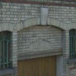 Rue du Virolois, Tourcoing - Google Maps(324)