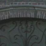 Rue du Virolois, Tourcoing - Google Maps(328)