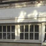 Rue du Virolois, Tourcoing - Google Maps(333)