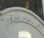 Rue du Virolois, Tourcoing - Google Maps(334)