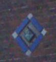 Rue du Virolois, Tourcoing - Google Maps(338)