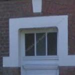 Rue du Virolois, Tourcoing - Google Maps(348)
