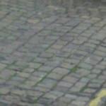 Rue du Virolois, Tourcoing - Google Maps(356)
