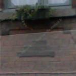 Rue du Virolois, Tourcoing - Google Maps(358)