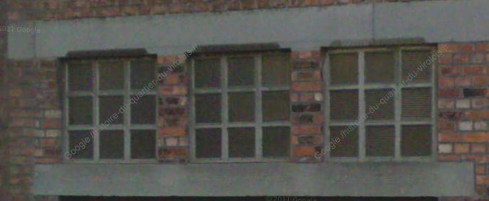 Rue du Virolois, Tourcoing - Google Maps(361)