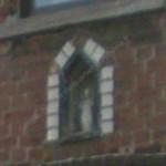 Rue du Virolois, Tourcoing - Google Maps(362)