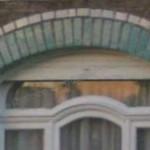 Rue du Virolois, Tourcoing - Google Maps(364)