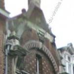 Rue du Virolois, Tourcoing - Google Maps(375)