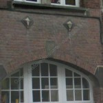 Rue du Virolois, Tourcoing - Google Maps(376)