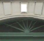 Rue du Virolois, Tourcoing - Google Maps(380)