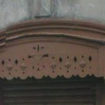 Rue du Virolois, Tourcoing - Google Maps(382)