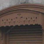 Rue du Virolois, Tourcoing - Google Maps(383)