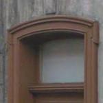 Rue du Virolois, Tourcoing - Google Maps(384)