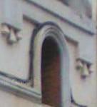 Rue du Virolois, Tourcoing - Google Maps(385)