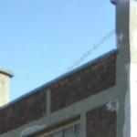 Rue du Virolois, Tourcoing - Google Maps(389)