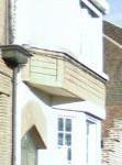 Rue du Virolois, Tourcoing - Google Maps(392)