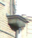 Rue du Virolois, Tourcoing - Google Maps(393)