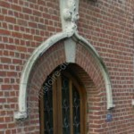Tourcoing Centre, Tourcoing - Google Maps(21)