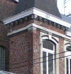 Tourcoing Centre, Tourcoing - Google Maps(24)
