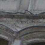 Tourcoing Centre, Tourcoing - Google Maps(36)