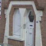 Tourcoing Centre, Tourcoing - Google Maps(40)