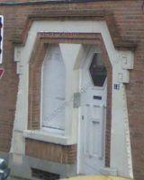 Tourcoing Centre, Tourcoing - Google Maps(40)