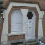 Tourcoing Centre, Tourcoing - Google Maps(41)