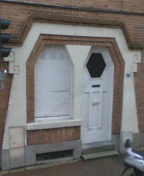 Tourcoing Centre, Tourcoing - Google Maps(41)