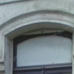Tourcoing Centre, Tourcoing - Google Maps(44)