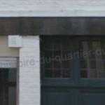 Tourcoing Centre, Tourcoing - Google Maps(51)