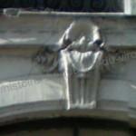 Tourcoing Centre, Tourcoing - Google Maps(58)