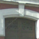 Tourcoing Centre, Tourcoing - Google Maps(59)