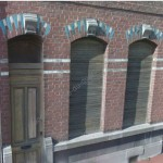 Tourcoing Centre, Tourcoing - Google Maps(61)