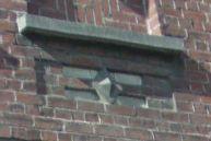 Tourcoing Centre, Tourcoing - Google Maps(62)
