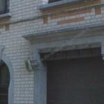 Tourcoing Centre, Tourcoing - Google Maps(71)