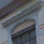Tourcoing Centre, Tourcoing - Google Maps(72)