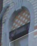 Tourcoing Centre, Tourcoing - Google Maps(73)