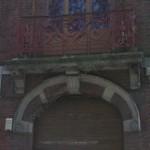 Tourcoing Centre, Tourcoing - Google Maps(74)