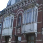 Tourcoing Centre, Tourcoing - Google Maps(75)