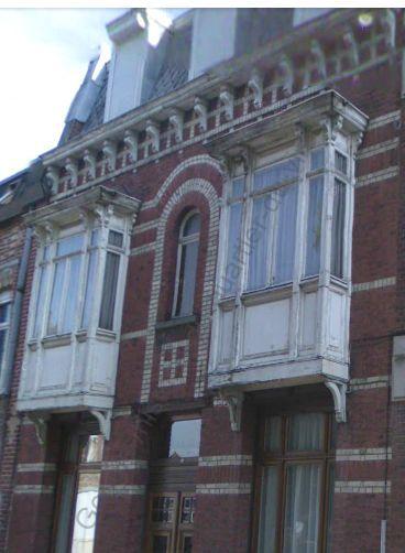 Tourcoing Centre, Tourcoing - Google Maps(75)