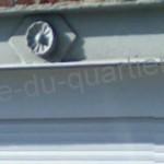 Tourcoing Centre, Tourcoing - Google Maps(77)