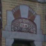 Tourcoing Centre, Tourcoing - Google Maps(78)
